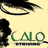 Calo | Striving