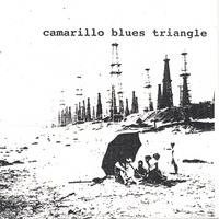 Camarillo Blues Triangle | Camarillo Blues Triangle