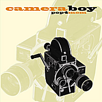 Cameraboy | Pop4mom