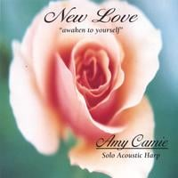 Amy Camie | New Love