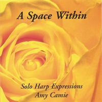 Amy Camie | A Space Within