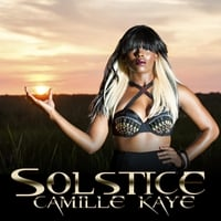 Camille Kaye | Solstice