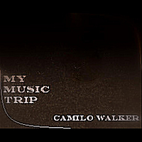 Camilo Walker | My Music Trip