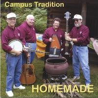 Campus Tradition | Homemade