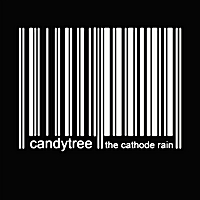Candytree | The Cathode Rain