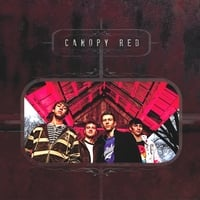 Canopy Red | EP