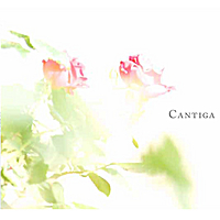 Cantiga | A Village in Motion