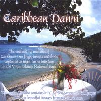 Captured Ambiance | Caribbean Dawn