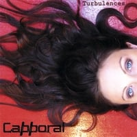 Capporal | Turbulences