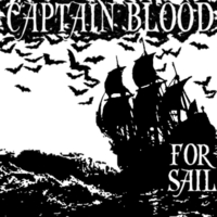 Captain Blood | For Sail