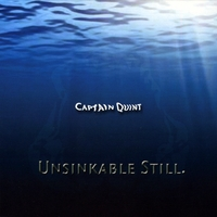 Captain Quint | Unsinkable Still