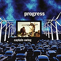 Captain Swing | Progress
