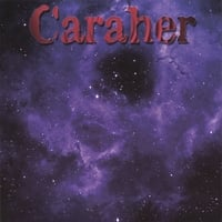 Caraher Brothers | Caraher