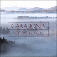 Cara Jones | Different Skies