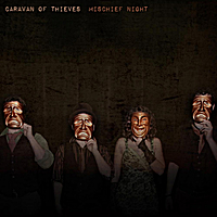 Caravan of Thieves | Mischief Night