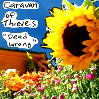 Caravan of Thieves | Dead Wrong