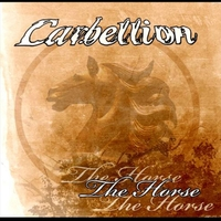 Carbellion | The Horse