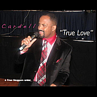 Cardell | True Love
