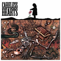 Careless Hearts | Careless Hearts