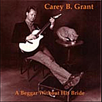 Carey B Grant | Come Save My Soul - Single