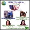 Acie Cargill, Susan Ruth Brown: Hymn To America