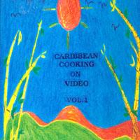 Caribbean Cooking Video | Vol. 1