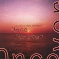 Carioca | Once Forever