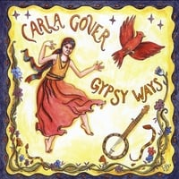 Carla Gover | Gypsy Ways