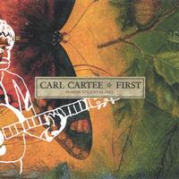 Carl Cartee | First