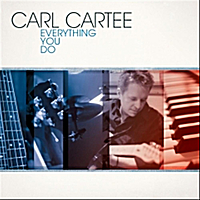 Carl Cartee | Everything You Do