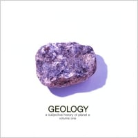 Carl Craig | Geology