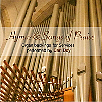 Carl Doy | Hymns and Songs of Praise