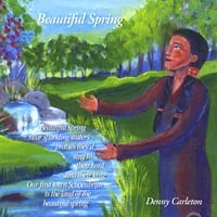 Denny Carleton | Beautiful Spring