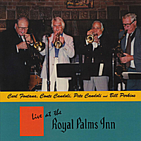 Various Artists | Live at the Royal Palms Inn
