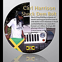 Carl Harrison | Shock Dem Bolt