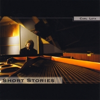 Carl Leta | Short Stories
