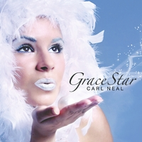 Carl Neal | Grace Star