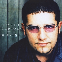 Carlo Coppola | Moving In