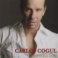 Carlos Cogul | Introduction / Famous Baritone Opera Arias + Crossover Bonus