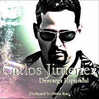 Carlos Jimenez | Descarga Espiritual (Dedicated to Hilton Ruiz)