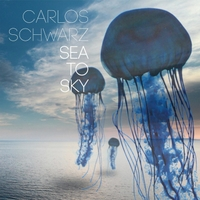 Carlos Schwarz | Sea to Sky