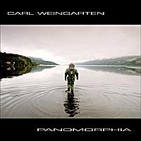 Carl Weingarten: Panomorphia