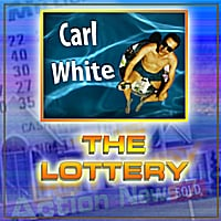 Carl White | The Lottery
