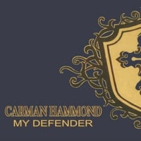 Carman Hammond | My Defender