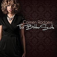 Carmen Rodgers | The Bitter Suite