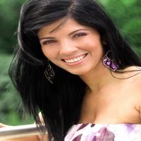 <b>Carmen Rosa</b> | Esa Señora y Ese Señor - carmenrosa12