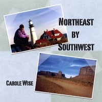 Carole Wise | Northeast By Southwest