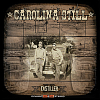 Carolina Still | Distiller