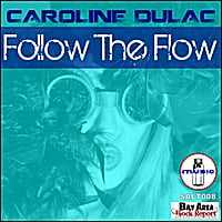 Caroline Dulac | Follow the Flow
