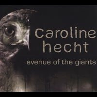 Caroline Hecht | Avenue of the Giants